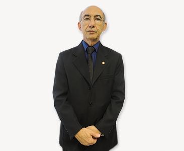 dr-antonio-ganim